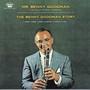 Benny Goodman – The Benny Goodman Story
