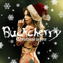 Buckcherry – Christmas Is Here