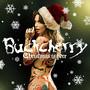 Buckcherry – Christmas Is Here