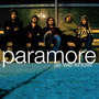 Paramore – All We Know