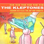 The Kleptones – Yoshimi Battles The Hip-Hop Robots