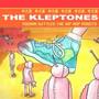 The Kleptones – Yoshimi Battles The Hip-Hop Robots