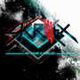 Skrillex – My Name Is Skrillex