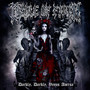 Cradle of Filth – Darkly, Darkly, Venus Aversa (Special Edition)