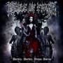 Cradle of Filth – Darkly, Darkly, Venus Aversa (Special Edition)