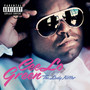 Cee Lo Green – The Lady Killer (Deluxe Version)