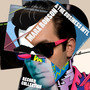 Mark Ronson & The Business INTL – Record Collection (Deluxe Version)