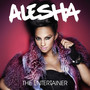 Alesha Dixon – The Entertainer (Deluxe Edition)