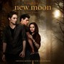 Eskimo Joe – The Twilight Saga: New Moon