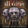 Ill Nino – Dead New World