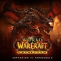 Russell Brower – WoW Cataclysm