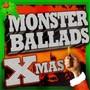 Dokken – Monster Ballads X-Mas