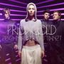 Frida Gold – Zeig mir wie du tanzt (Premium Version)