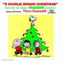 Vince Guaraldi Trio – A Charlie Brown Christmas (Remastered)