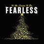 Breathe Carolina 'Tis the Season to Be Fearless