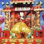 Papa Roach – 5 Tracks Deep