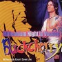 Buckcherry – Millennium Night In Voodoo