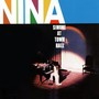 Nina Simone – At Town Hall