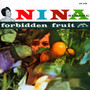 Nina Simone Forbidden Fruit