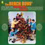 beach boys – Christmas Album