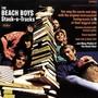 beach boys – Stack-O-Tracks