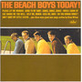 beach boys – Today! / Summer Days (and Summer Nights!!)
