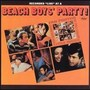 beach boys – Beach Boys' Party! / Stack-O-Tracks