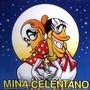 Adriano Celentano – Mina Celentano