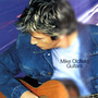 Mike Oldfield – Guitars