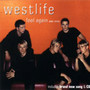 Westlife – Fool Again