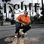 Rohff &ndash; Au-del de mes limites : Classics