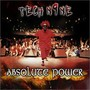 Tech N9ne – More Power