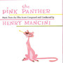 Henry Mancini & His Orchestra &ndash; The Pink Panther
