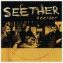 Seether – Seether