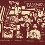 Bushido &ndash; Bushido