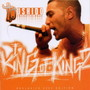 Bushido &ndash; King of Kingz