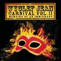 Wyclef Jean Carnival, Volume II: Memoirs of an Immigrant
