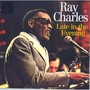 Ray Charles – Late In The Evening