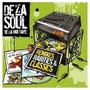 De La Soul &ndash; Remixes, Rarities & Classics