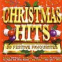 The Wombles – Christmas Hits: 50 Festive Favourites