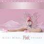 Nicki Minaj Pink Friday (Deluxe Version)