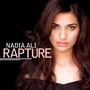 Nadia Ali &ndash; Rapture