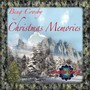 Bing Crosby – Christmas Memories
