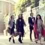 장근석 – 매리는 외박중 OST