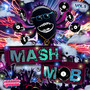 Mashup-Germany – Mash Mob