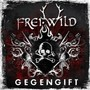 Frei.Wild – Gegengift (Bonustrack Version)