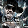 Twista – The Perfect Storm (Deluxe Version)