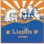 Liquits – Karaoke