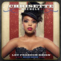 Chrisette Michele – Let Freedom Reign (Deluxe Edition)