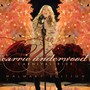 Carrie Underwood Carnival Ride - Christmas CD